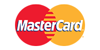Master-Card-logo-miraitrainding