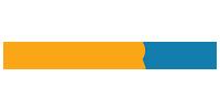powerpay-logo-miraitraiding