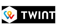 twint-logo-miraitraiding
